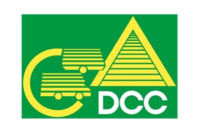 <strong>Promo adhérents DCC</strong>