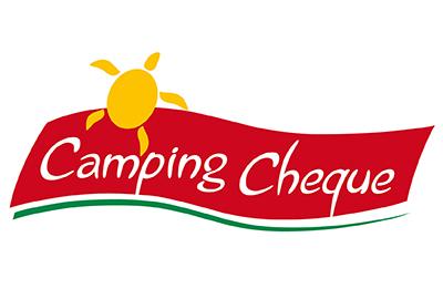 <strong>Prix unique avec Camping Chèque</strong>