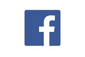 Le Ludo Camping sur Facebook