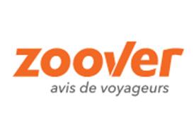 Votre avis sur le Ludo Camping sur Zoover