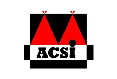 <strong>Tarif avantageux avec la carte ACSI</strong>