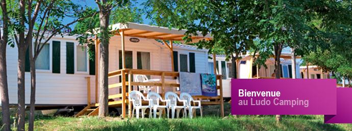 bienvenue_ludo-camping_home