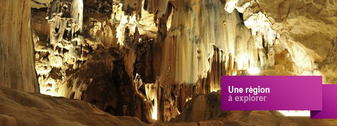 grotte-explorer_home