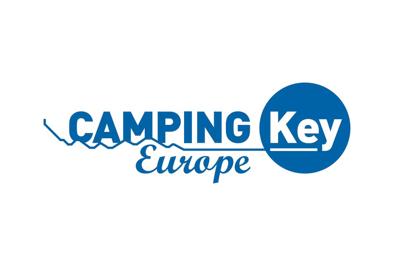 CKE - Camping Key Europe