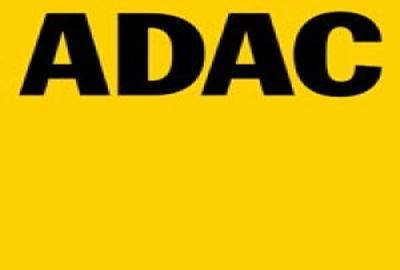 <strong>ADAC : Tarif unique en basse saison</strong>