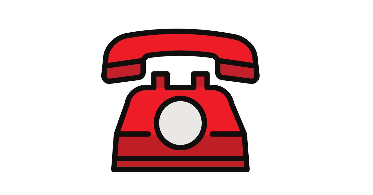 <strong>Téléphones utiles en Ardèche</strong>